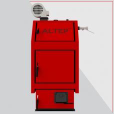 Твердотопливный котел Altep КТ-3Е-N 65