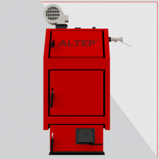 Твердотопливный котел Altep КТ-3Е-N 80