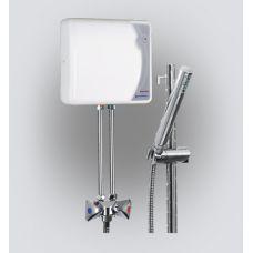 Проточный водонагреватель Kospel EPJ.P-5,5 Primus